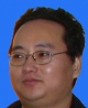 杨宝泉律师