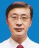 姜立國律師