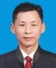 王旭东律师