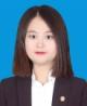 杨丹丹律师