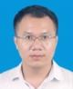 刘锦华律师