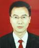 李晓飞律师