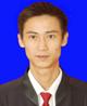 李俊强律师