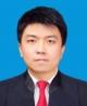 李东亮律师