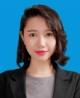 林樱子律师