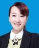 王錫宏律師
