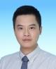 张丹中律师
