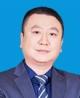 刘耀东律师