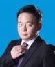 威法团队刘斌律师