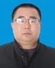 刘万利律师