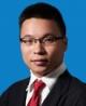 郑德荣律师