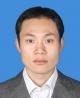 王海清律师