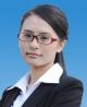 陈蕊伶律师