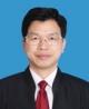 譚志平律師