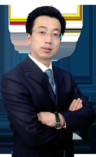 杨崇锋律师-沈阳律师网