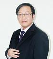王水连-广州律师网
