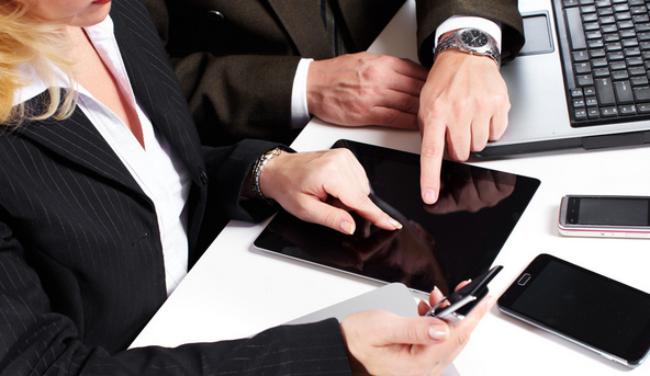 企业高管的法律责任及风险警示