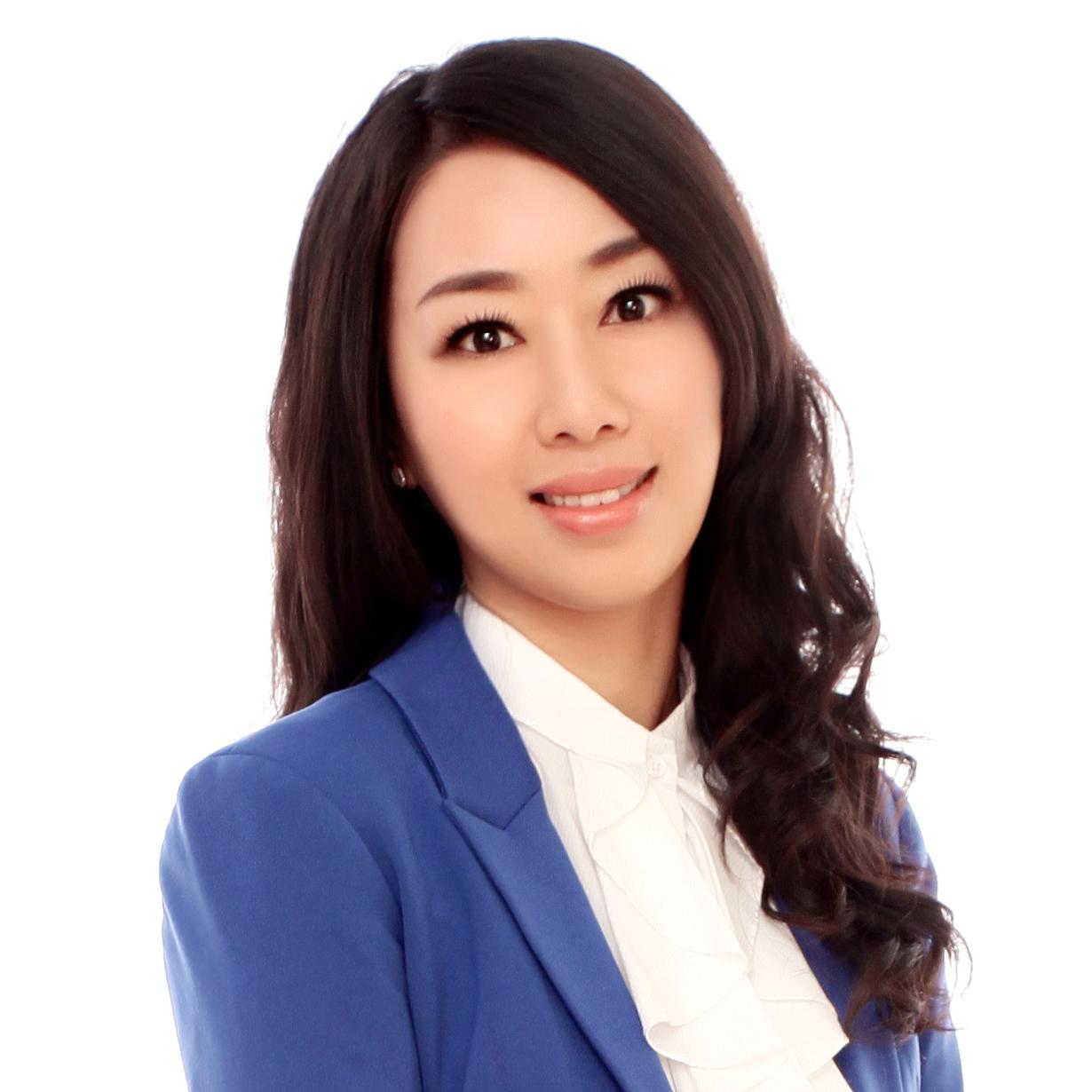 王海燕 律师-涉外公司律师网