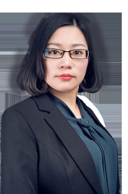 倪晓敏-苏州律师网