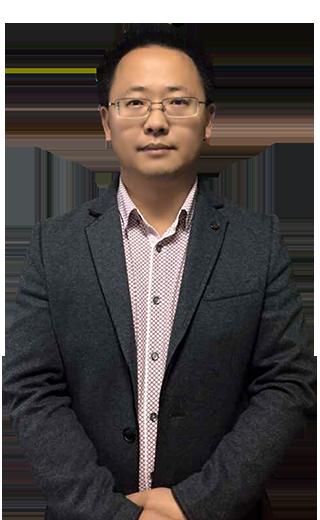 狄东良律师-溧阳律师网