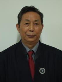 黄元平律师
