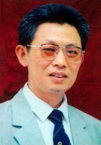 潘國順律師