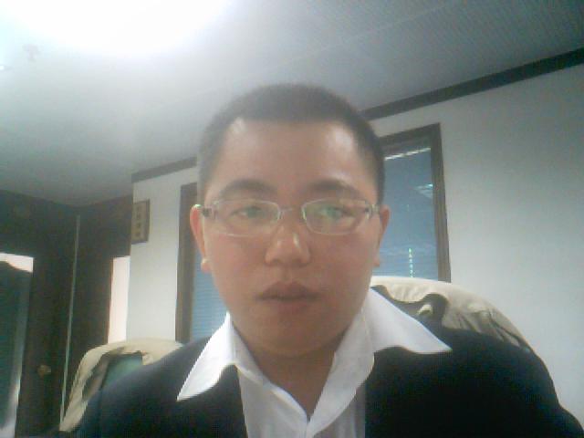 陈绍烨律师