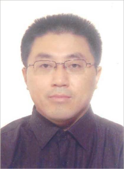 宋久江律師