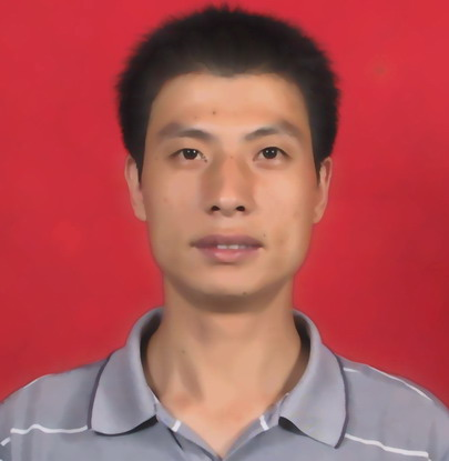 杨永俤律师