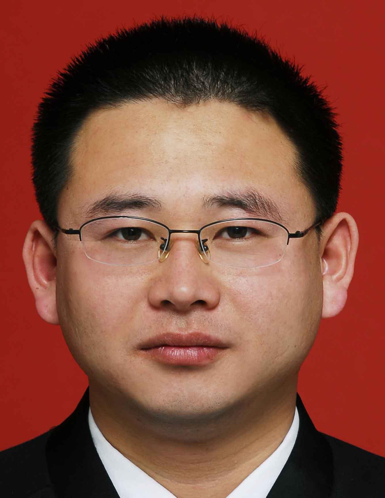 李云峰律师