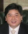张卫星律师