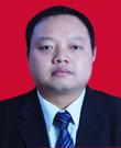 劉玉軍律師