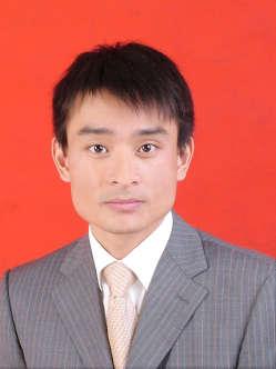 楊勇律師律師