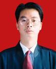 周澤高律師
