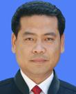 马文峰律师律师