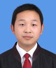 薛喜林律师