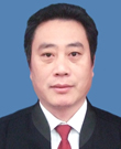 杨加清律师