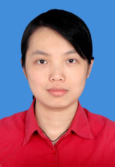 楊春瑩律師