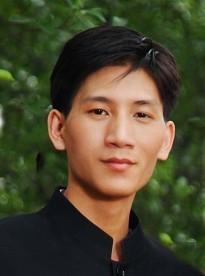 江志雁律师