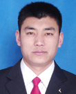 唐县李庆律师