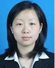 苏州律师 吴晓香