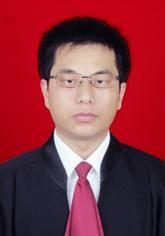 胡志丹律师