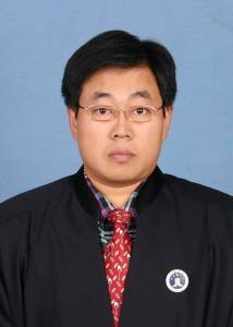 青岛律师 宋建海