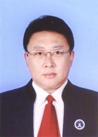 沈阳律师 陈晓宇