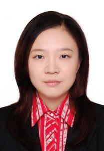 陈晨律师律师