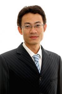 周永琪律师