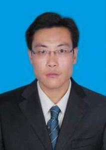 徐福明律师