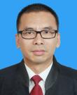 刘世水律师