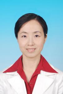 张浠娟律师