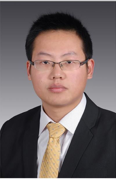 徐朋基律师|山东青岛徐朋基律师在线法律咨询网-找触